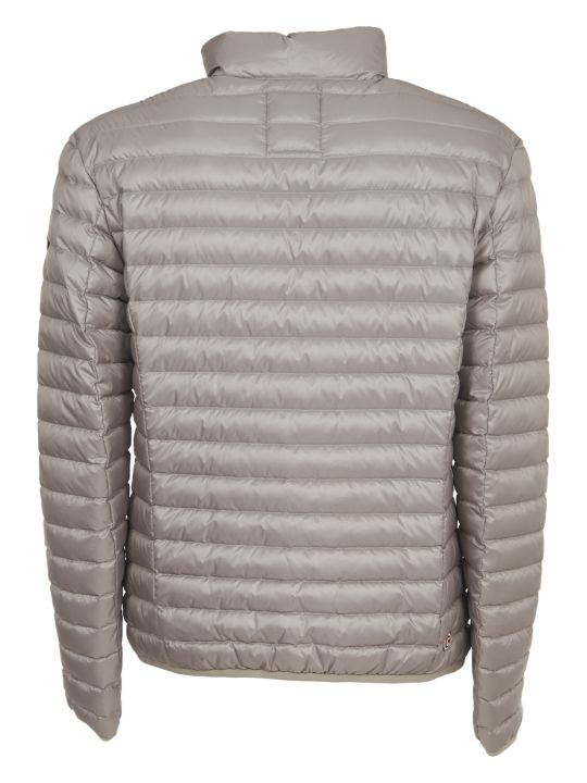 Colmar Colmar Grey Down Jacker