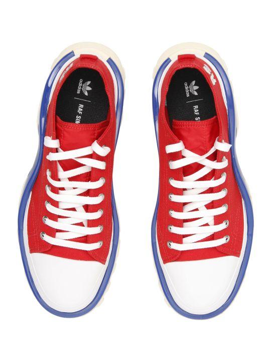 Adidas By Raf Simons Unisex Rs Detroit Runner Sneakers