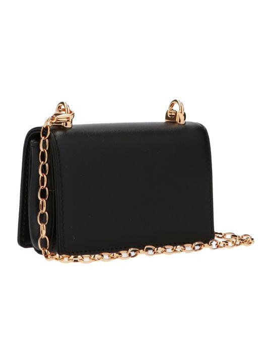 Dolce & Gabbana 'dg Girl' Nano Bag
