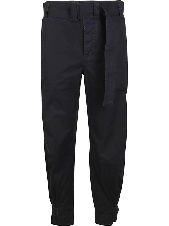 Proenza Schouler Trousers
