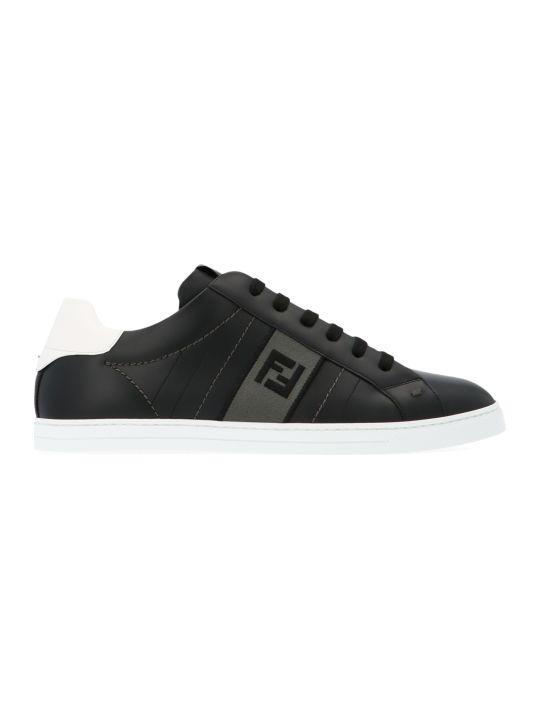 Fendi 'f Is Fendi' Shoes