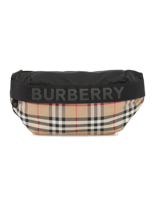 Burberry Sonny Belt Pack