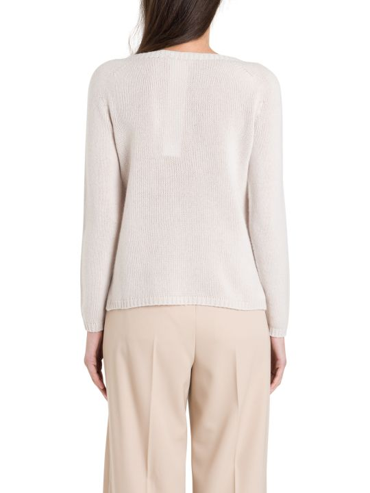Max Mara The Cube Giorgio Sweater