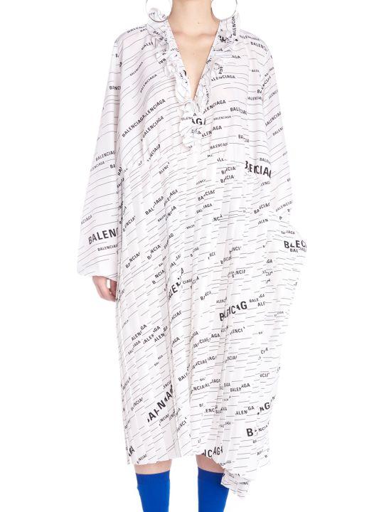 Balenciaga Dress