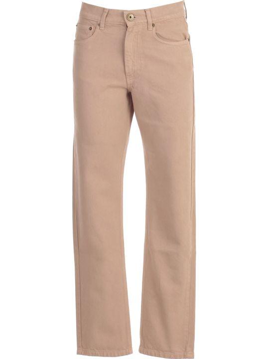 Nanushka Jeans Skinny