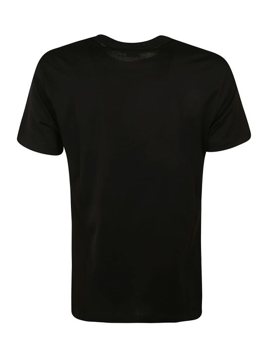 Versace Profumi T-shirt