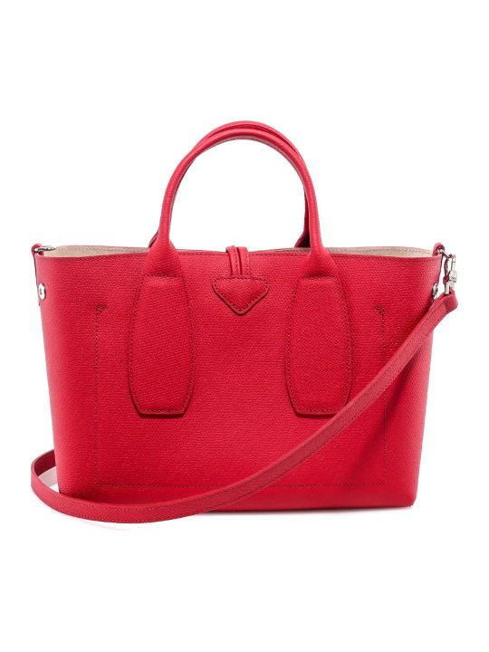 Longchamp Handbag