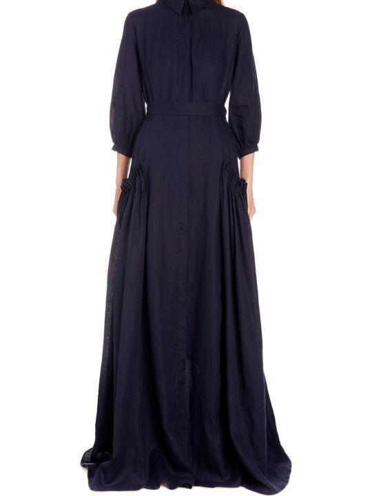 Gabriela Hearst 'cervantes' Dress
