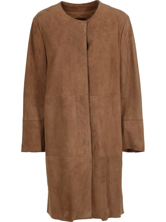 Weekend Max Mara Vintage Coat