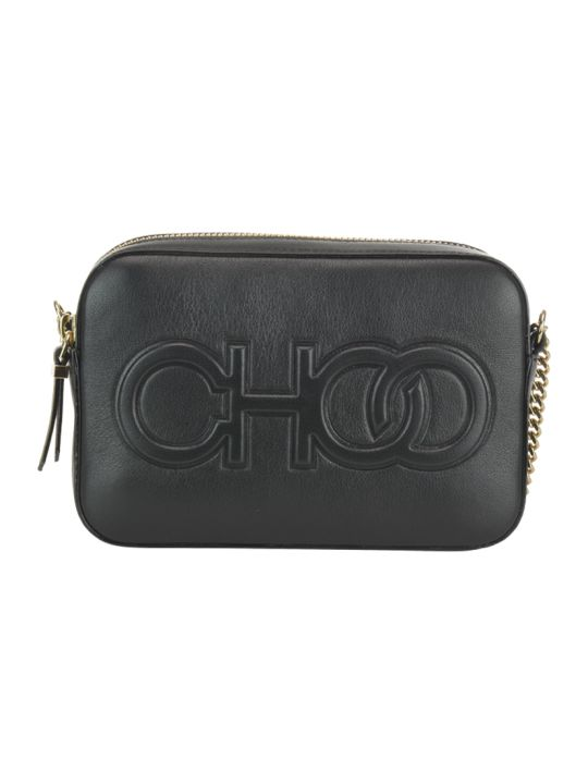 Jimmy Choo Balti Bag
