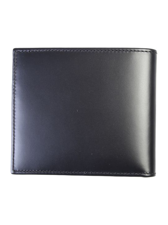 Paul Smith Branded Wallet