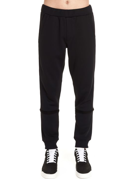 McQ Alexander McQueen 'in Out' Pants