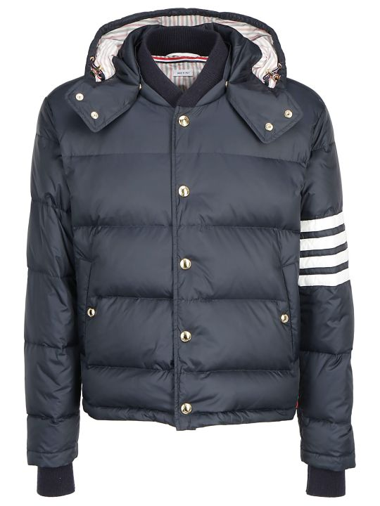 Thom Browne Down Jacket