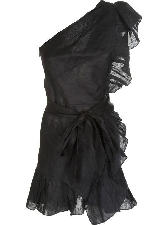 Isabel Marant Teller Dress