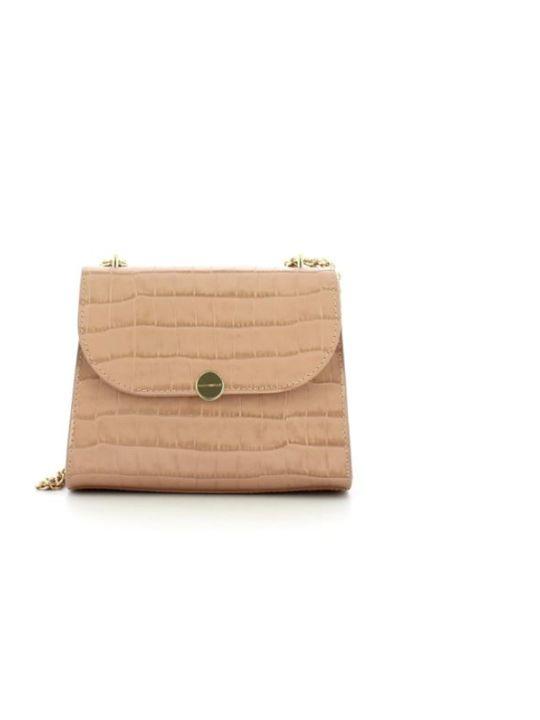 Coccinelle Bag