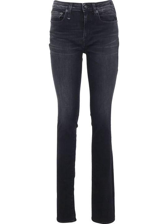 R13 Alison Jeans