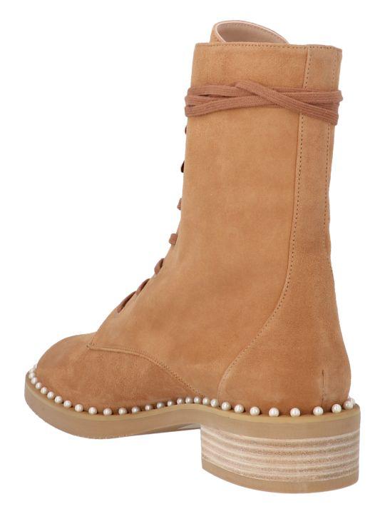 Stuart Weitzman 'sondra' Shoes
