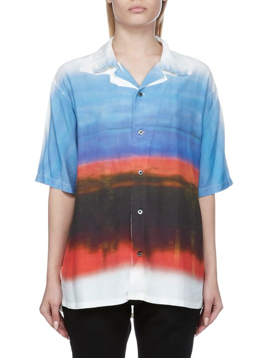 AMBUSH Printed Shirt