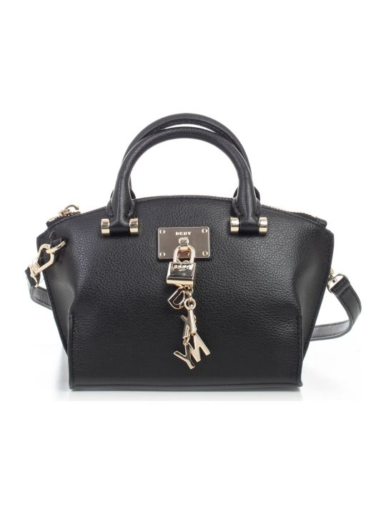 DKNY Elissa Mini Satchel