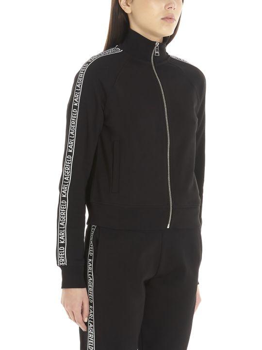 Karl Lagerfeld Sweatshirt