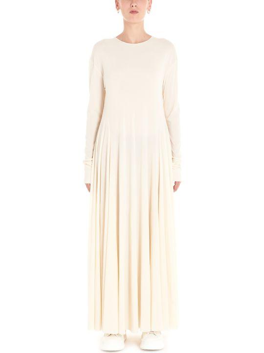 Jil Sander 'dress' Dress
