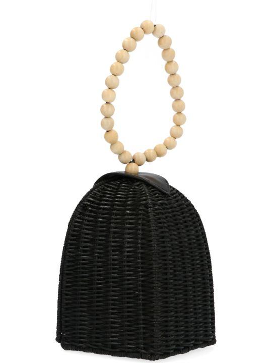 Ulla Johnson 'raya Trapeze' Bag