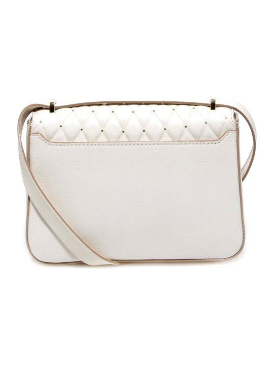Bally Janelle Shoulder Bag