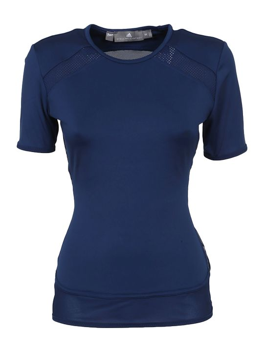 Adidas Fitted Training T-shirt