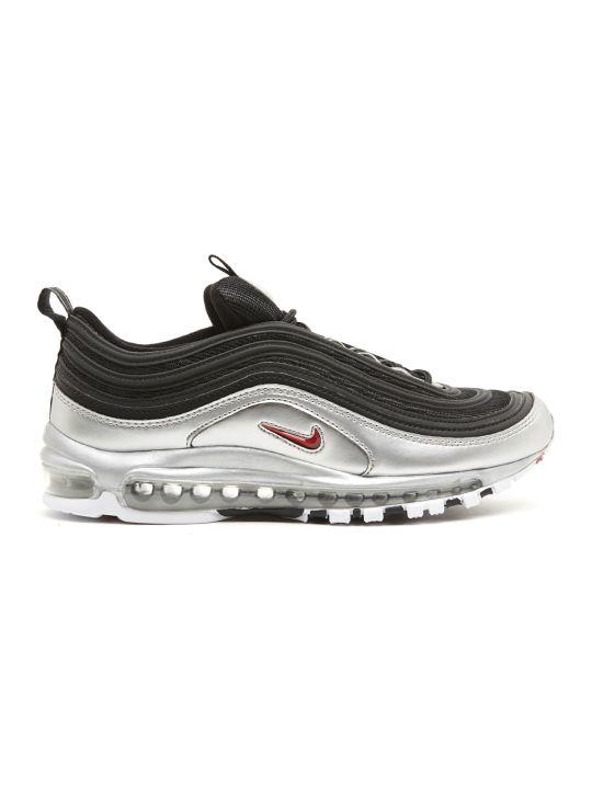 Nike 'air Max 97 Qs' Shoes