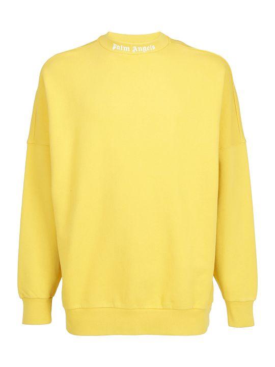 Palm Angels Plam Angels Sweatshirt