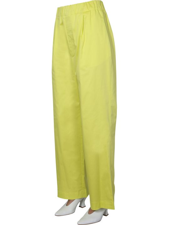 Jejia Wide Trousers