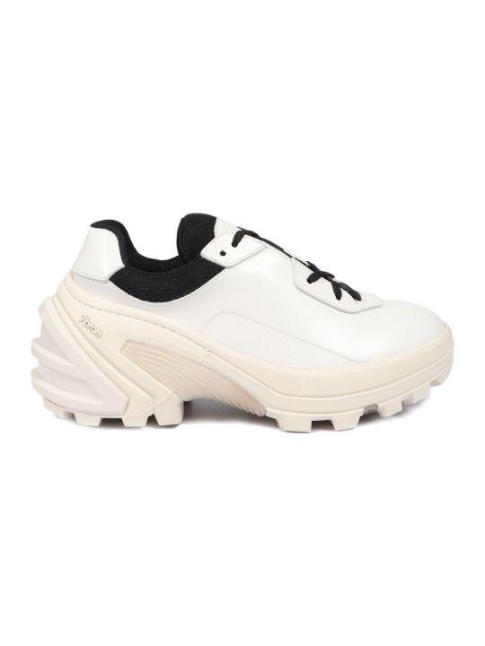Alyx Sneakers