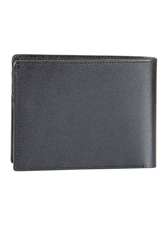 Montblanc 6cc Wallet
