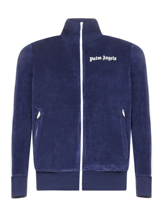 Palm Angels Fleece