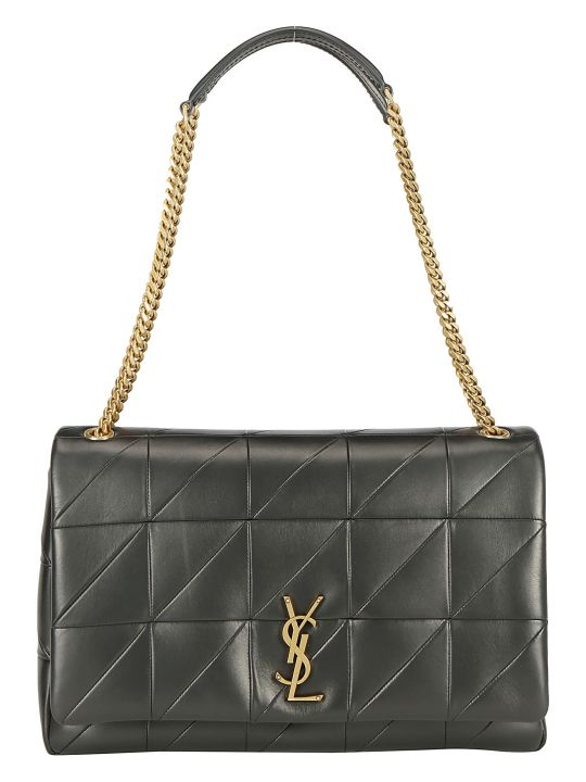 Saint Laurent Jamie Shoulder Bag