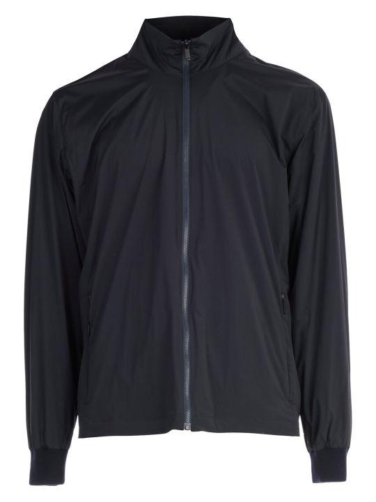 Z Zegna Essential Lightweight Jacket