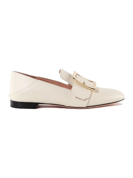 Bally Janelle Shoe