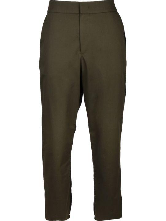 Moncler Genius Trousers