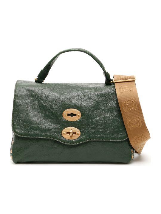 Zanellato Lustro Postina S Bag