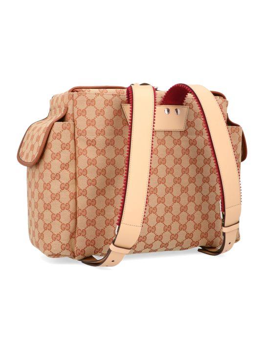 Gucci 'gucci Sciroppo' Bag