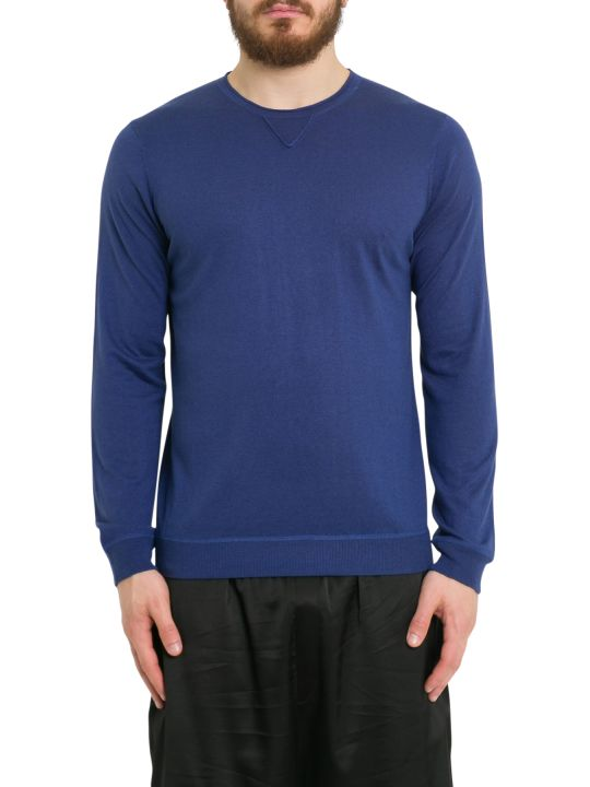 Laneus Sweatshirt