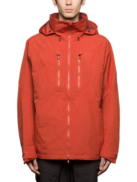 Burton Goretex Swash Jacket