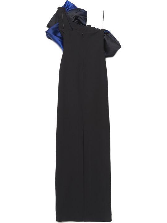 Solace London 'finley' Dress