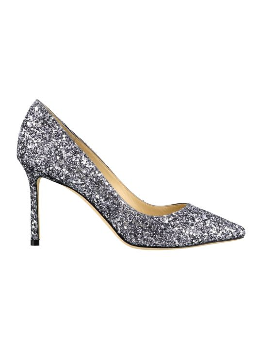 Jimmy Choo Romy 85 Pump