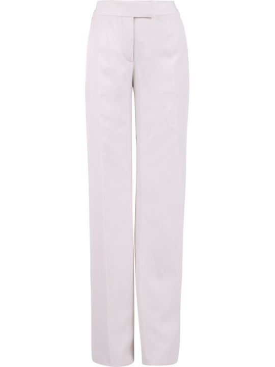 Tom Ford Wide Trousers