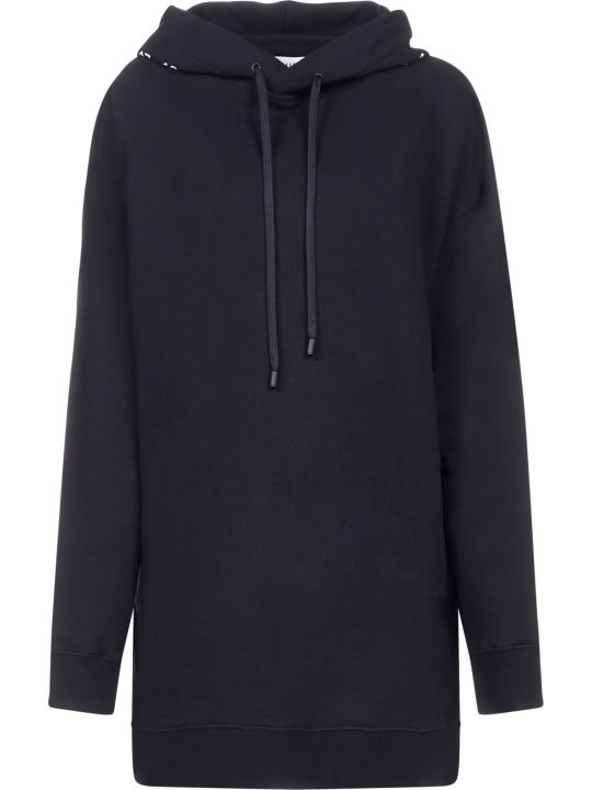 Maison Margiela Fleece