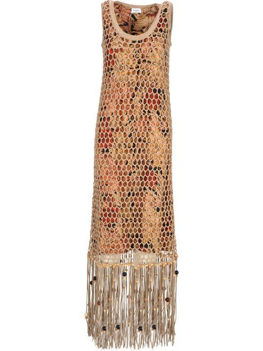 Salvatore Ferragamo Dress Look #43