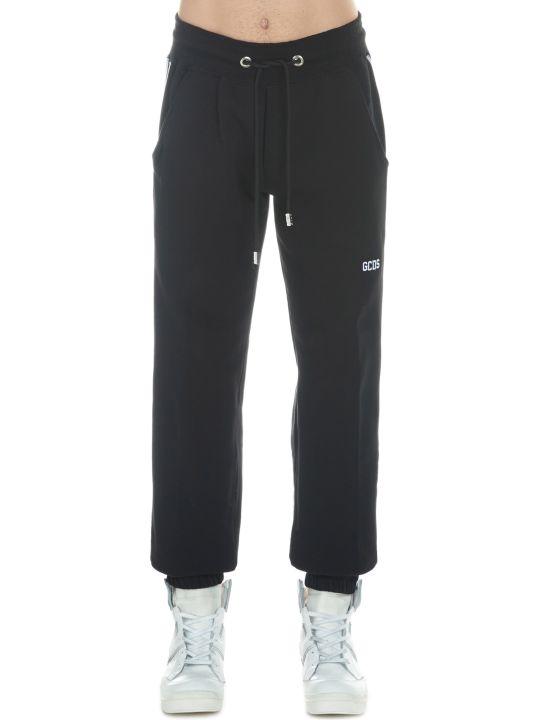 GCDS Sweatpants
