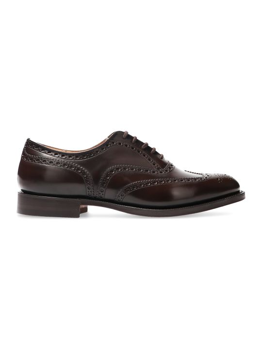 Church's 'burwood' Shoes