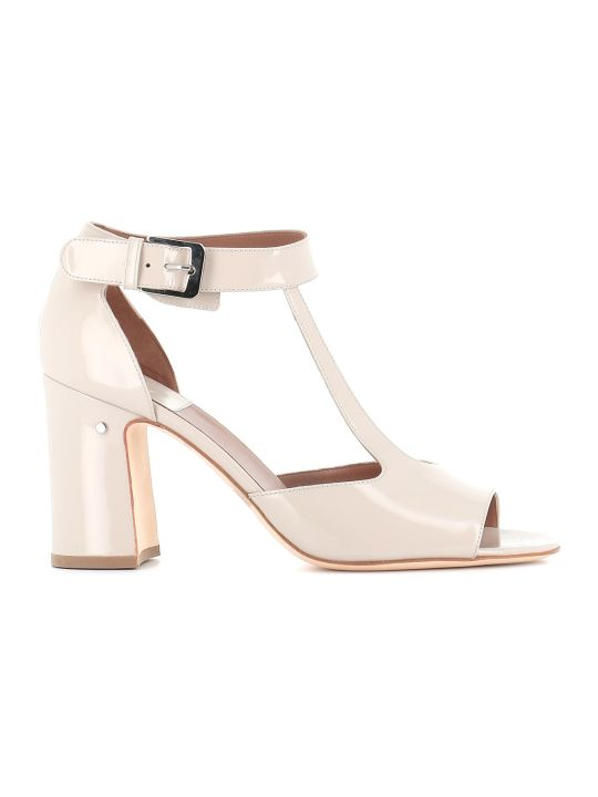 "Laurence Dacade Sandals ""tonina"""